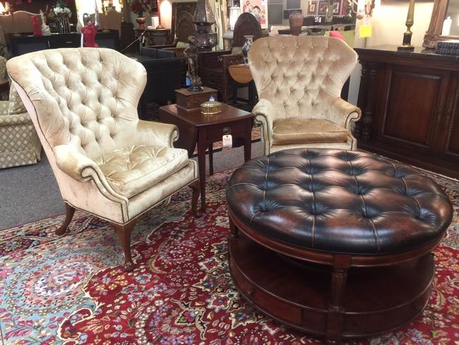 Modern Furniture Tulsa tulsa furniture consignment