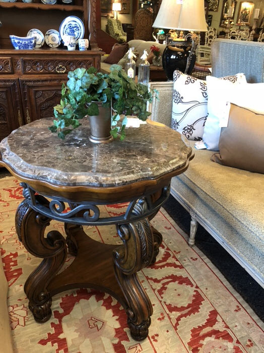 Consignment Furniture Tulsa Ok Consignment Furniture Okc Tomthetrader Pin By On Fairyland