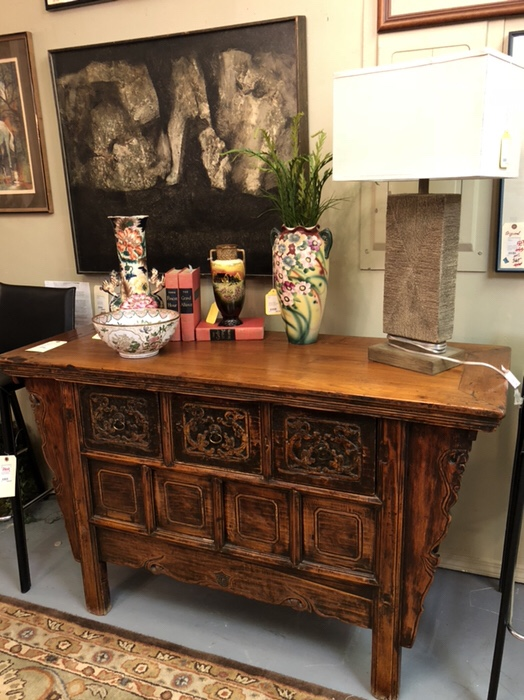 High Quality Tulsa Furniture Consignment