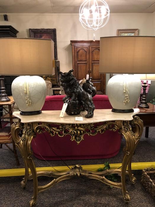 - Tulsa Furniture Consignment